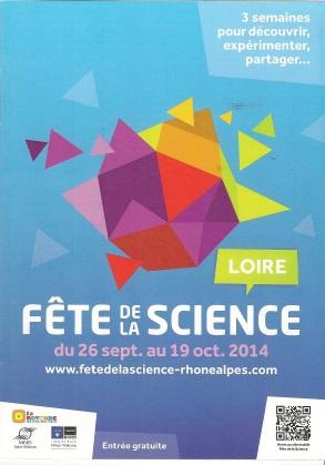 63bf8e5ad02516 Pour retrouver le programme de la fête de la sciences, cliquer ici.